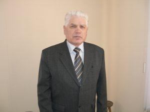 А.И. Шальнов