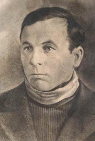 Орлов В.Д.
