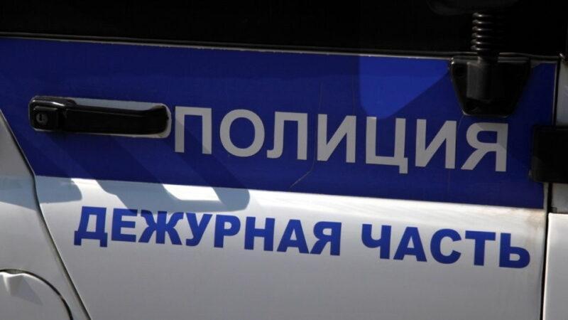 полиция Юрьевец