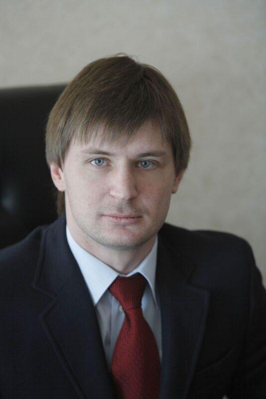 Максим  Поляков:      Ивановская  область - регион,     обладающий  значительным    туристским  потенциалом