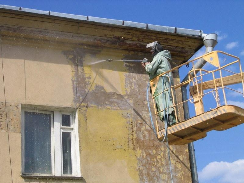 85,9 млн. рублей   на капитальный ремонт