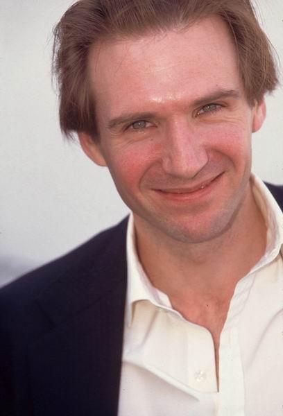 """Председателем жюри V  кинофестиваля """"Зеркало"""" в этом году станет актёр Рэйф Файнс"""