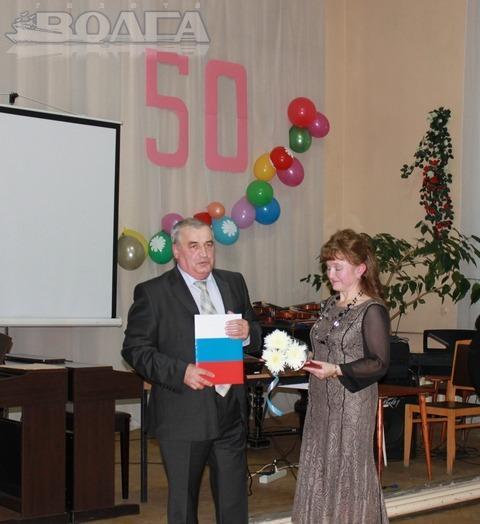 Соколов А.А. и Л.К.Тощева