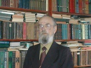 Фотеичев А.В.