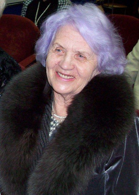 Е.А.Малякина