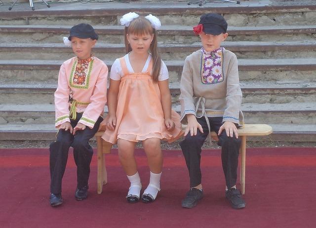 Соболево_дети