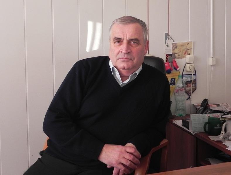 Соколов А.А.
