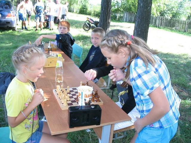 шахматы_