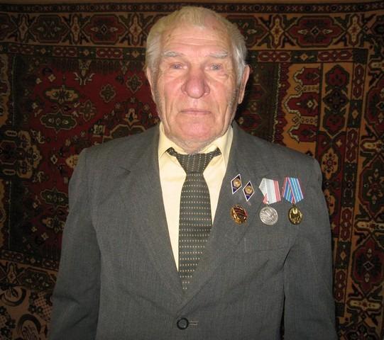 А.С.Васильев