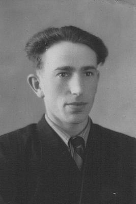 Кряжев Н.А.