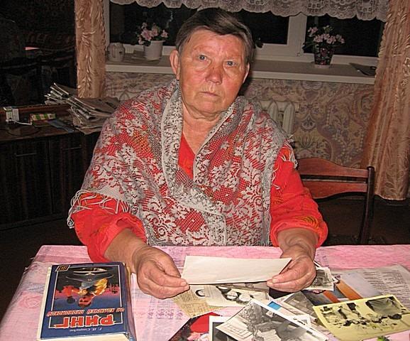 А.М.Скрябина— Филимонова