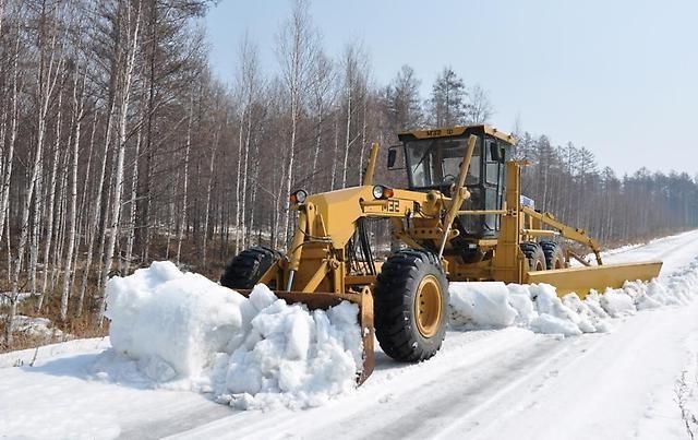 Департамент дорожного хозяйства и транспорта Ивановской области информирует