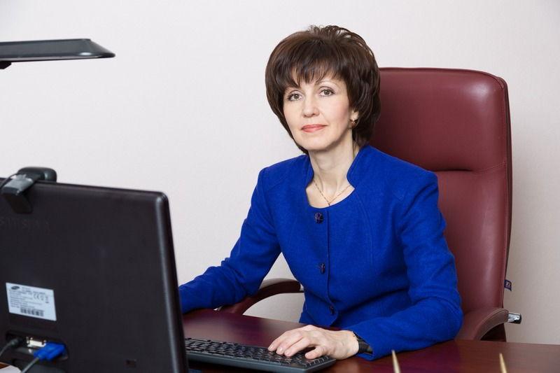 Наталья Трофимова: «Всфере культуры работают настоящие энтузиасты»