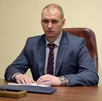 Максим Кушнеров: «Задача ЕГАИС – защита жизни и здоровья граждан»