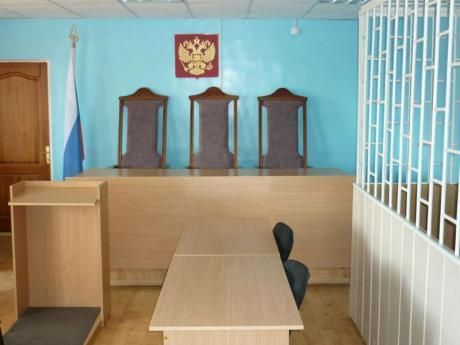 Об упразднении Юрьевецкого  районного суда