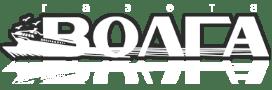 Газета «Волга»