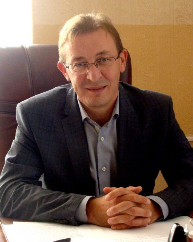 Евгений Нестеров: «Система «Инцидент-менеджмент» помогает добиться результата быстрее»