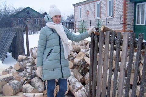 Деревенские фельдшеры могут рассчитывать на 500 тысяч