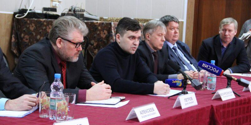 В Ивановской области пересмотрен региональный стандарт стоимости жилищно-коммунальных услуг