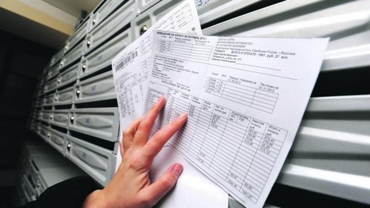 Жителям Ивановской области спишут пени по долгам за капитальный ремонт