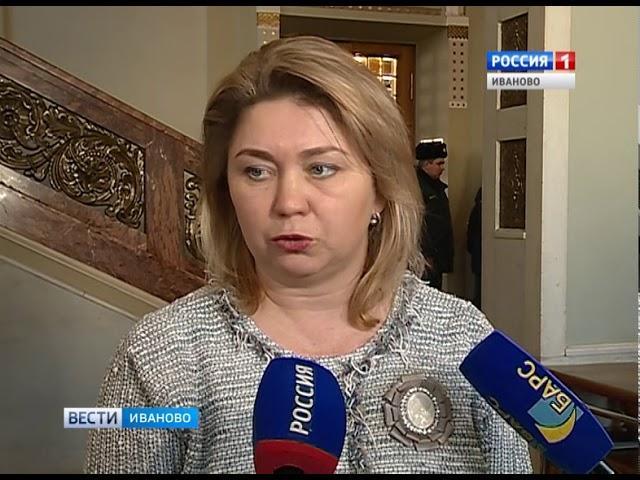 Более 80 миллионов рублей регион потратит на предоставление льгот по оплате коммуналки