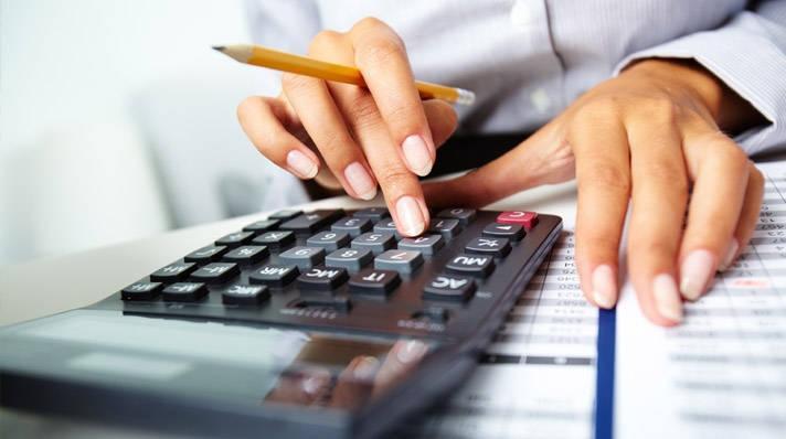 Информация об увеличении размеров региональных стандартов стоимости жилищно-коммунальных услуг с 01.01.2018