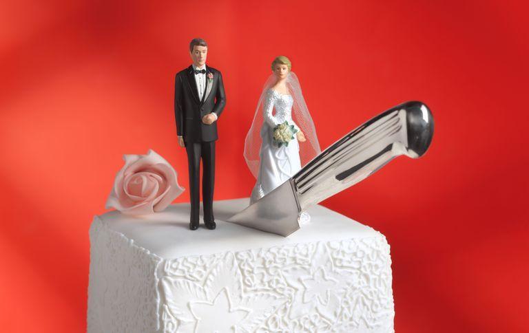 В Ивановской области стали чаще жениться и реже разводиться