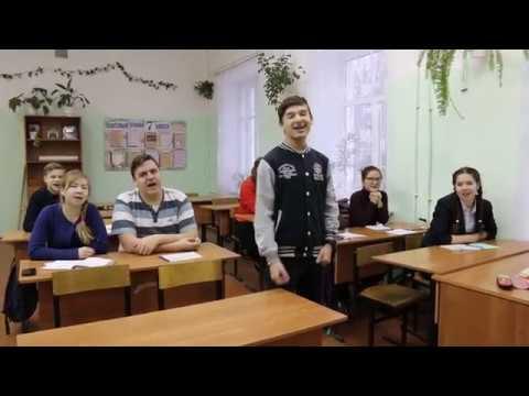 Видеопоздравление к100-летию газеты «Волга»