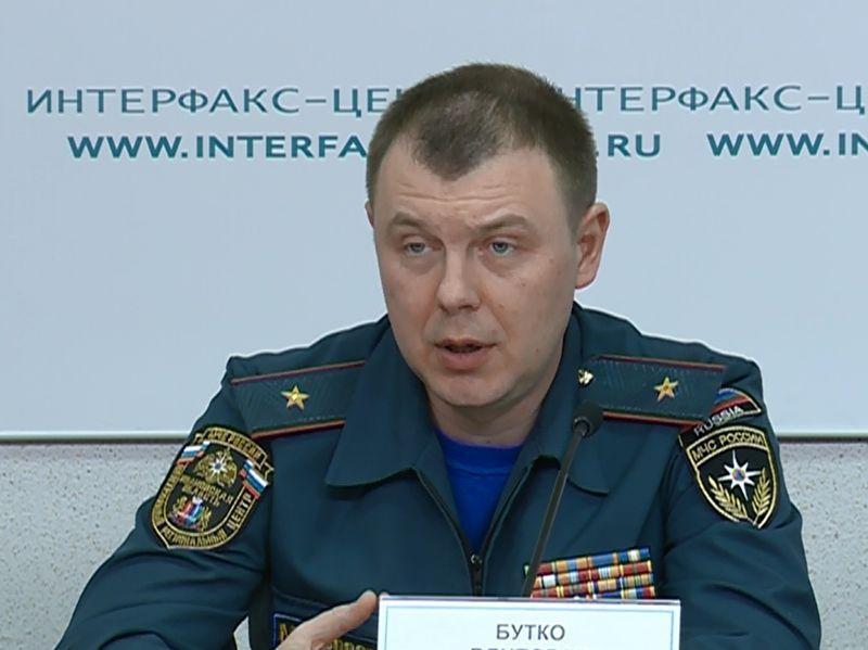 Почти 2 тысячи нарушений выявили в ходе проверок торговых центров и кинозалов Ивановской области
