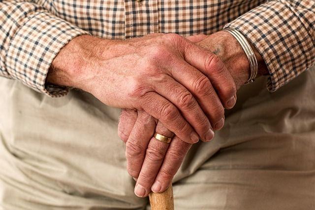 Вероника Скворцова: увеличение пенсионного возраста продлит активное долголетие