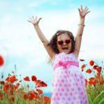 «Лето - это маленькая жизнь!»