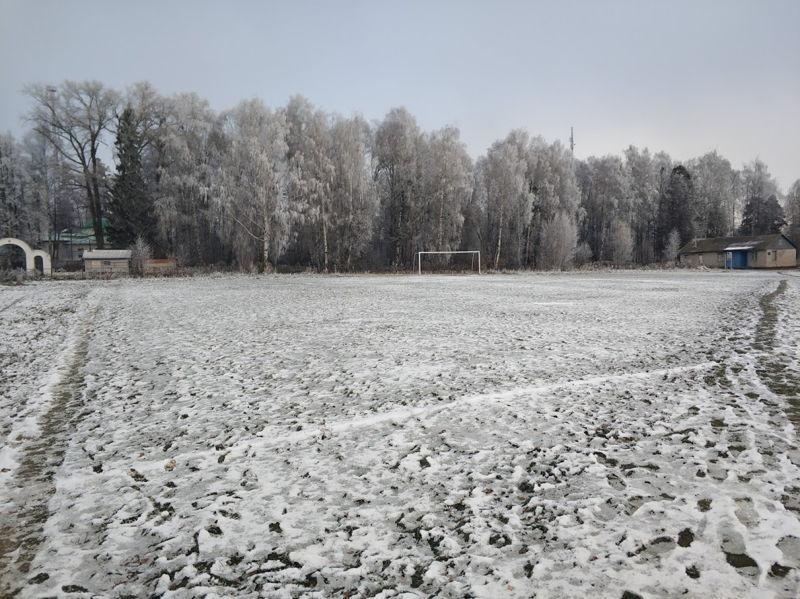 Существенного похолодания в Ивановской области синоптики пока не обещают
