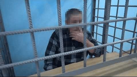 Пьяный водитель сбил семью в Юже