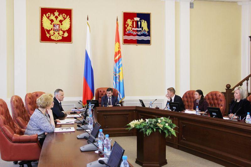 Ивановская область с 15 апреля полностью перейдет на цифровое телевизионное вещание
