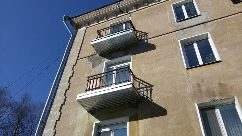 Прокуратура Юрьевецкого района понуждает устранить нарушения жилищного законодательства