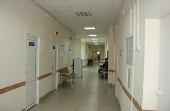 В Иванове каждый третий мужчина страдает от заболеваний мочеполовой системы