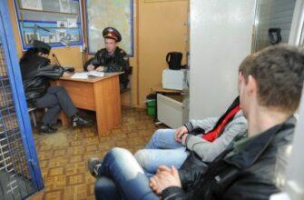 Прокуратура Ивановской области обнародовала статистику за 9 месяцев 2019 года
