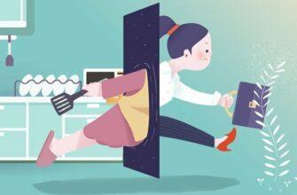 Работающие родители могут остаться без пособия