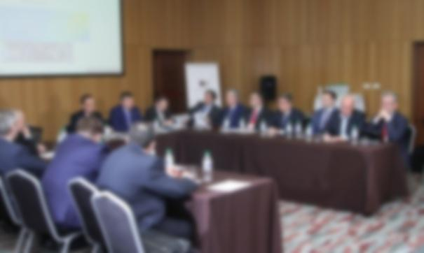 Прокуратурой Юрьевецкого района принято участие в работе по профилактике безнадзорности и правонарушений несовершеннолетних