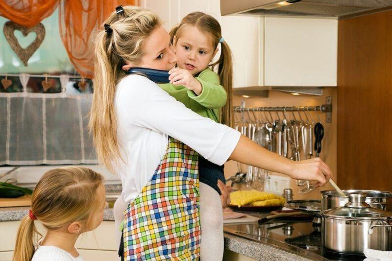 День хранительницы домашнего очага