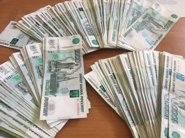 За заведомо ложный донос житель Ивановской области заплатит штраф