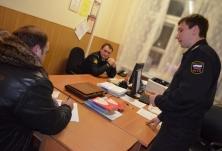 Ивановец заплатил уголовный штраф в обмен на свободу