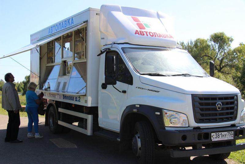 Турчак: «Единая Россия» сделает доступной покупку лекарств в сельской местности