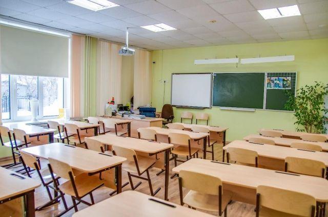 В регионе проводят оценку работы образовательных организаций