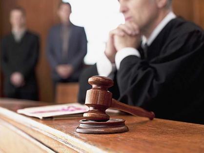 15-летний кинешемец предстанет перед судом по обвинению в краже денежных средств с банковского счета