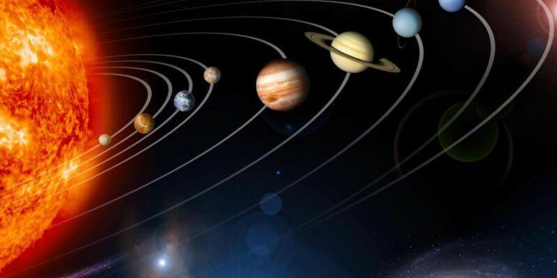 Учителя астрономии прошли стажировку в Ивановском планетарии