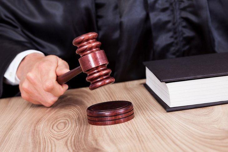 Виновник ДТП заплатит миллион скутеристу, которого лишил руки