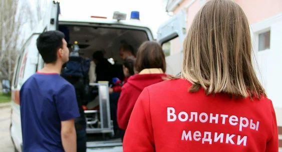 Мобильные бригады продолжают оказывать помощь жителям отдаленных сельских поселений Ивановской области
