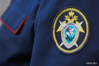 Экс-сотрудник ГУ МЧС России по Ивановской области предстанет перед судом по обвинению во взяточничестве