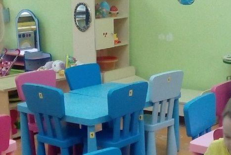 В Шуе в детсаду у ребенка выявили коронавирус